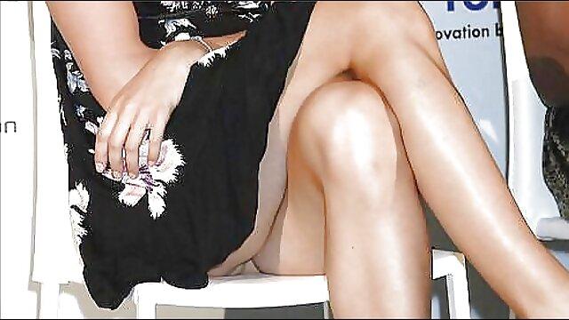 Tiny Emo saugen geile reife nackte frauen Hahn und gefickt