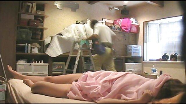 Busty lady nackte reife hausfrau anal gefickt bei der Sitzung