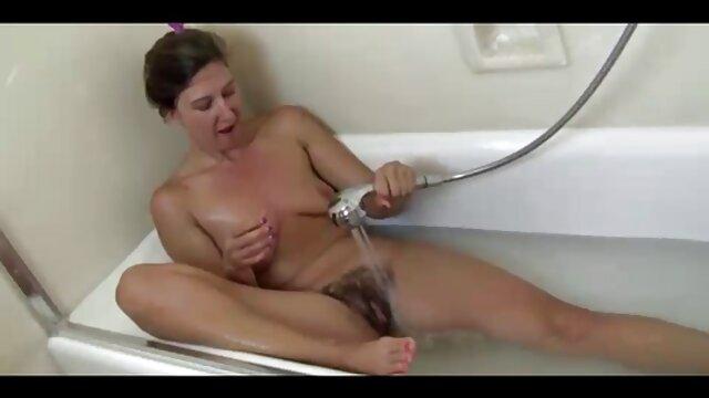 Saggy Titten