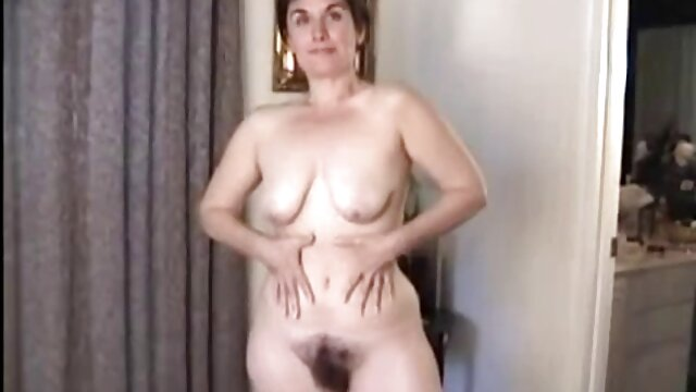 Alle sexfotos reife frauen Internen Langen Arsch ficken creampie