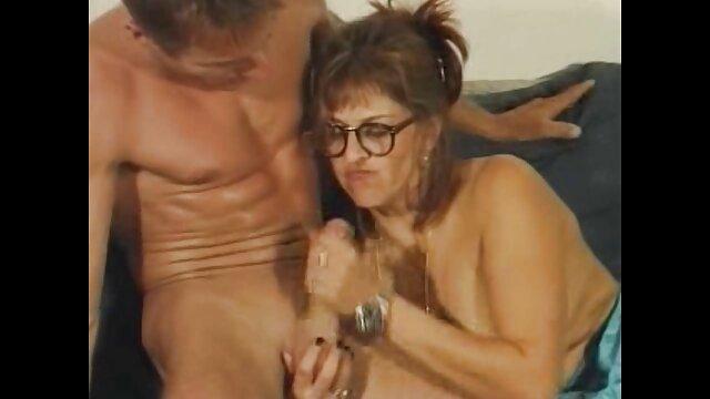 BaDoinkVRcom Big Titted Babe Ist Verrückt reife nacktbilder Nach Ihrem Harten Schwanz
