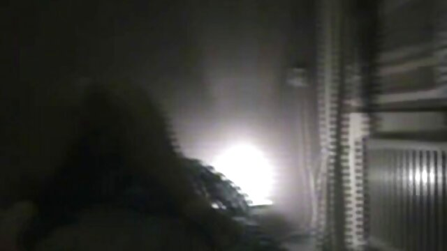 Interracial Cuckolding Und Betrug Frau Videos geile nackte frauen ab 50