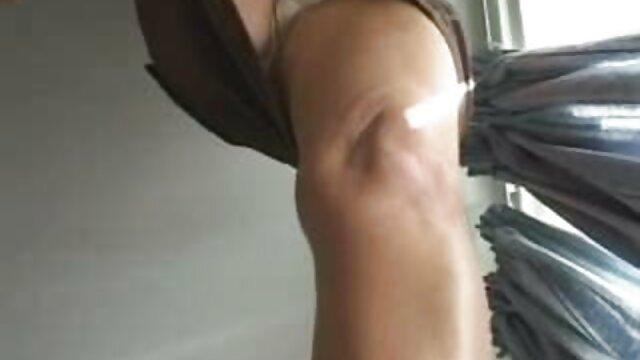 Fuß Fetisch Kerl Bekommt Glück nackte alte frauen video Mit Zwei!