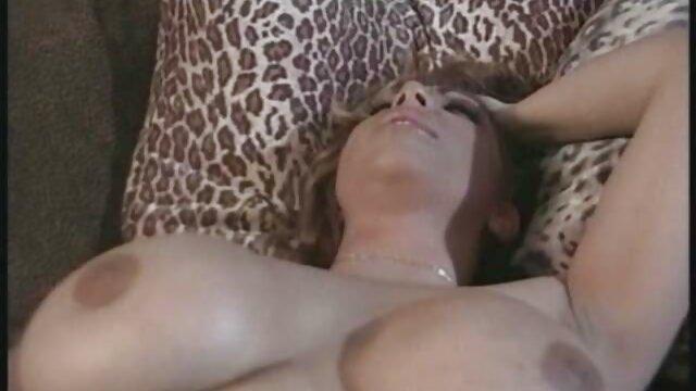 Lustvolle Paar Qualität Zeit sexy reife frauen nackt