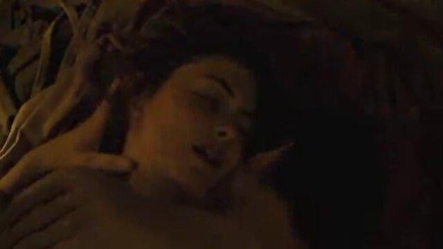 Jane Saugt Cum von kostenlose sexbilder alter frauen Ehemann