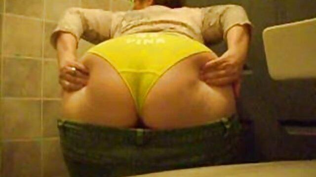 Sexy Irisch
